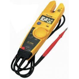 Мультиметр Fluke IG T5-1000 EUR1