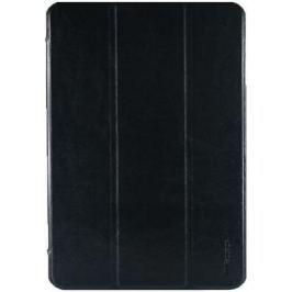 Чехол-книжка IT BAGGAGE ITIPA205-1 для iPad Air 2 чёрный