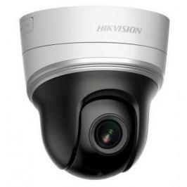 Видеокамера IP Hikvision DS-2DE2204IW-DE3 2.8-12мм цветная