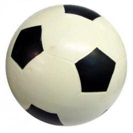 Мяч Мячи Чебоксары D200 футбольный 20 см с-56П