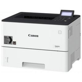 Принтер Canon i-Sensys LBP312x ч/б A4 43ppm 600х600dpii Ethernet USB 0864C003