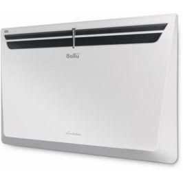 Конвектор BALLU BEC/ETE-1000 1000 Вт таймер термостат белый