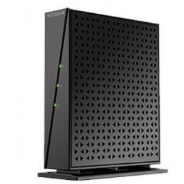Модем ADSL NetGear DM200-100EUS