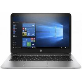 Ультрабук HP EliteBook 1040 G (1EN10EA)