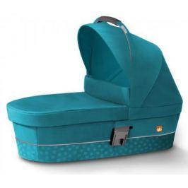 Спальный блок GB (capri blue)