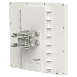 Точка доступа MikroTik RB911G-5HPnD-QRT 802.11n 300mbps 5ГГц