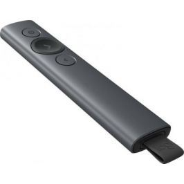 Презентер Logitech Spotlight Presentation Remote 910-005166
