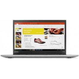 Ноутбук Lenovo ThinkPad T470s (20HF0017RT)