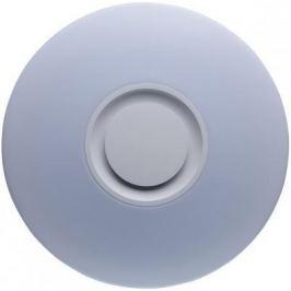 Потолочный светильник MW-Light Норден 660012201
