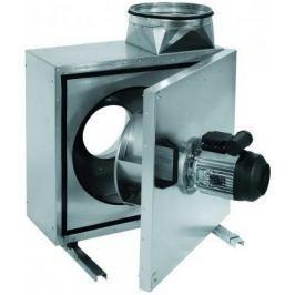Вентилятор настенный Shuft EF 250 448 Вт