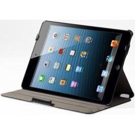 Чехол IT BAGGAGE ITIPAD55-1 для iPad Pro 9.7 чёрный