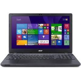 Ноутбук Acer Extensa EX2519-C33F (NX.EFAER.058)