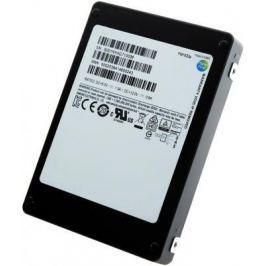 """Жесткий диск 2.5"""" SSD 1.92Tb Samsung PM1633A SAS MZILS1T9HEJH-00007"""