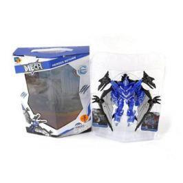 """Робот-трансформер Shantou Gepai """"Динозавр"""" D622-E277"""