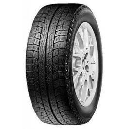 Шина Michelin Latitude X-Ice Xi2 275/55 R20 113T
