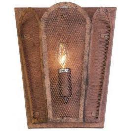 Настенный светильник Favourite Burg 1884-1W