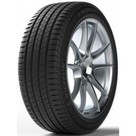 Шина Michelin Latitude Sport 3 ZP 275/40 R20 106Y