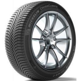 Шина Michelin CrossClimate + 225/50 R17 98V