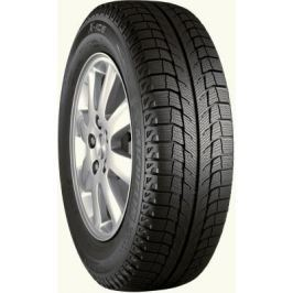 Шина Michelin Latitude X-Ice Xi2 245/50 R20 102T