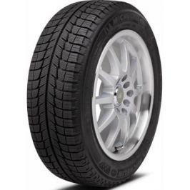 Шина Michelin X-Ice Xi3 185 /60 R15 88H