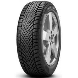Шина Pirelli Cinturato Winter 205/55 R16 91T