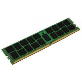 Оперативная память 32Gb PC4-19200 2400MHz DDR4 DIMM CL17 Kingston KVR24L17D4/32