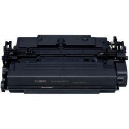 Картридж Canon 041H для i-SENSYS LBP312x черный 20000стр 0453C002