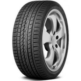 Шина Continental ContiCrossContact UHP 275/50 R20 109W