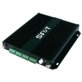 Передатчик SF&T SF02S5T оптический 1 двунаправленного канала управления по одномодовому оптоволокну до 20км