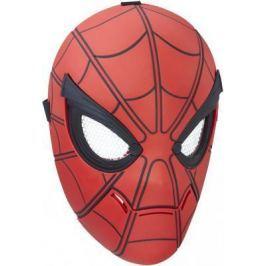 Маска HASBRO Человек-паук: Возвращение домой B9695