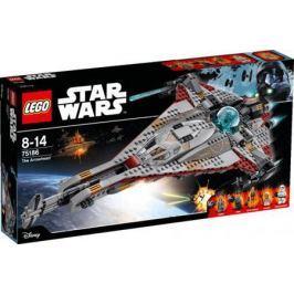 Конструктор LEGO Стрела 75186 775 элементов