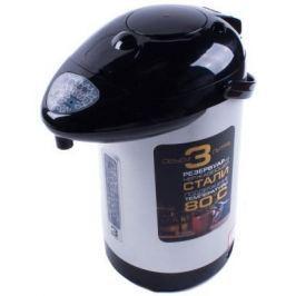 2003-Altea Термопот электрический Endever