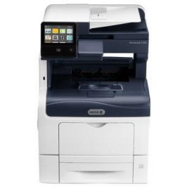 МФУ Xerox VersaLink C405N цветное A4 35ppm 600x600dpi Ethernet USB C405V_N