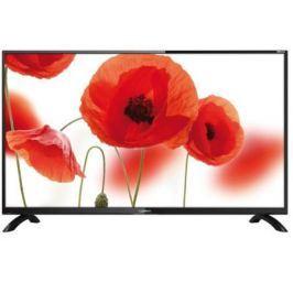 Телевизор Telefunken TF-LED32S43T2 черный