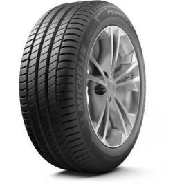 Шина Michelin Primacy 3 215/65 R17 99V