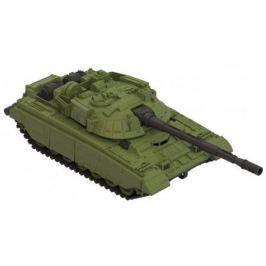 Танк Тарантул Нордпласт 251