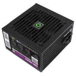 БП ATX 600 Вт GameMax GE-600