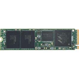 Твердотельный накопитель SSD M.2 128Gb Plextor M8Se Read 1850Mb/s Write 570Mb/s PCI-E PX-128M8SEGN