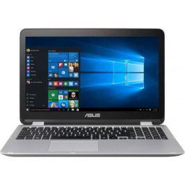 Ноутбук ASUS TP501UQ-DN081T (90NB0CV1-M00930)