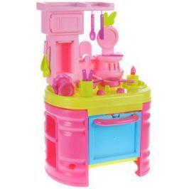 Игровой набор Bildo кухня большая «Минни» B 8401