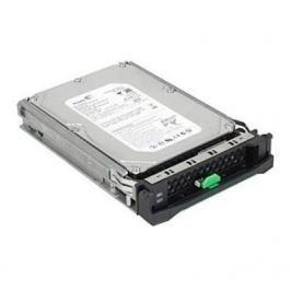 "Жесткий диск 3.5"" 2Tb 7200rpm Huawei SAS 02311AYM"