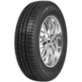 Шина Bridgestone Dueler H/L 33 235/55 R18 100V