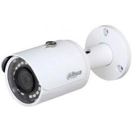 Камера видеонаблюдения Dahua DH-HAC-HFW1000SP-0360B-S3