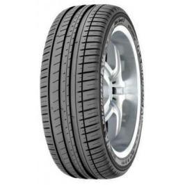 Шина Michelin Pilot Sport 3 235/45 R19 99W