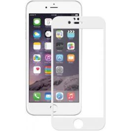 Защитное стекло Deppa 61998 для iPhone 6 Plus iPhone 6S Plus 0.3 мм белый