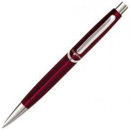 Шариковая ручка автоматическая Silwerhof Welle 025038 синий