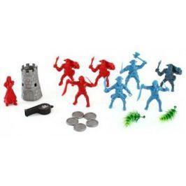Игровой набор Shantou Gepai Пираты 1697A-13