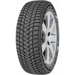 Шина Michelin X-Ice North Xin3 195/55 R15 89T