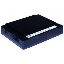 Удлинитель Ethernet Osnovo TA-IP4 на 4 порта до 1500м