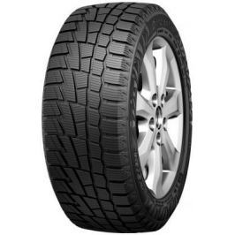 Шина Cordiant Winter Drive 185 /60 R14 82T
